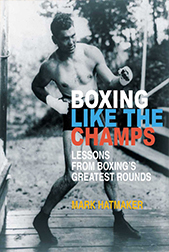 Boxing_Like_the_Champs